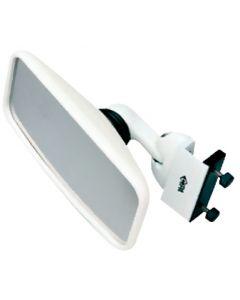 Cipa Mirrors Concept II Wht 4x8 (M7w)