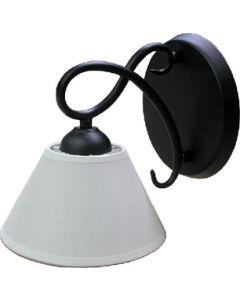 Light-Savannah Pin Up - Savannah Pin Up Light