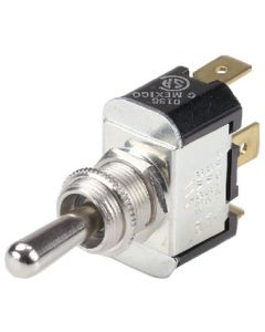 Ancor Toggle Switch