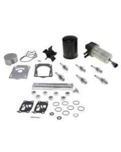 Suzuki 17400-93850 Maintenance Kit, DF200/225/250