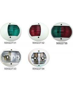 Seasense Red/Green LED Bow Light