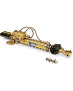 "SeaStar Solutions Power Steering Cylinder 11"" Stroke, 1"" Bore"