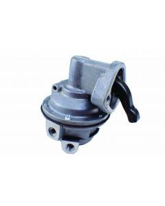 Protorque PH500-M010 Fuel Pump