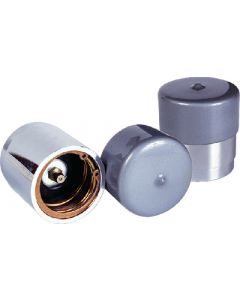Dexter Marine Products Bearing Protectors W/Covers