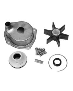 Quicksilver Water Pump Kit