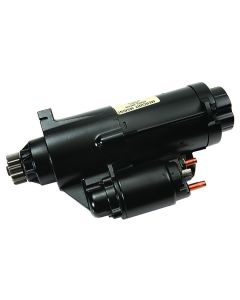 Quicksilver Starter Motor 863007A1