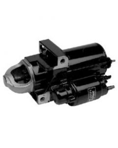 Quicksilver Starter Motor 8M0090697