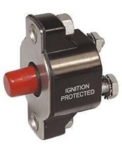Quicksilver Circuit Breaker - 50Amp