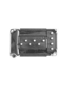 Quicksilver Ignition Coil 832757A4