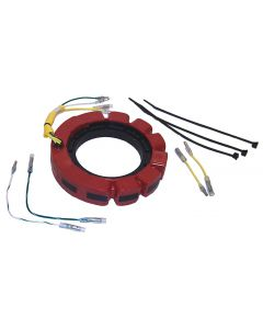 Quicksilver Stator Kit 832075A5