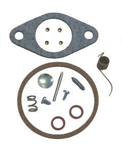 Quicksilver Carburetor Repair Kit 1395-9761-1