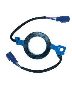 CDI Electronics Omc Timer Base 4Cylinder
