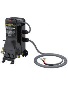 SeaStar Solutions SeaStar Hydraulic Steering Power Assist Unit