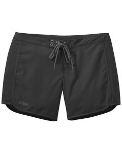 Outdoor Research Women's Buena Board Shorts