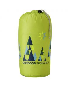 Outdoor Research Woodsy 15L Stuff Sack