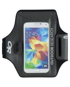 Outdoor Research Sensor Dry Pocket Armband