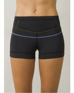 Prana Women's Hydra Swim Short