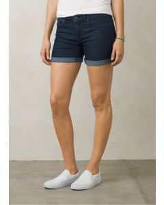 Prana Women's Kara Short