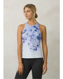 Prana Women's Boost Printed Top