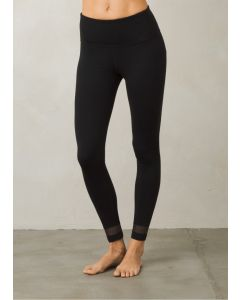 Prana Women's Nile Legging