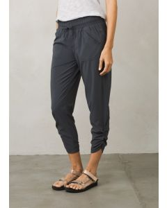 Prana Women's Midtown Capri