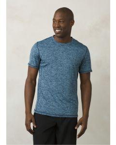 Prana Men's Hardesty T-Shirt