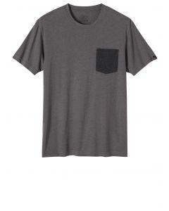 Prana Men's Pocket T-Shirt