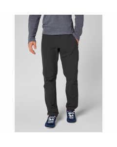 Helly Hansen Men's Crewline QD Pant