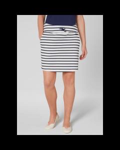Helly Hansen Women's Naiad Skirt