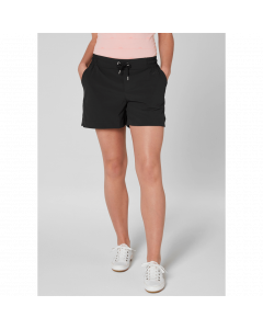 Helly Hansen Women's Thalia 2 Shorts