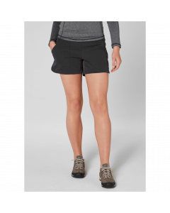 Helly Hansen Women's Hild QD Short