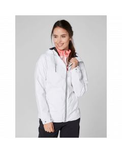 Helly Hansen Women's Marstrand Rain Jacket