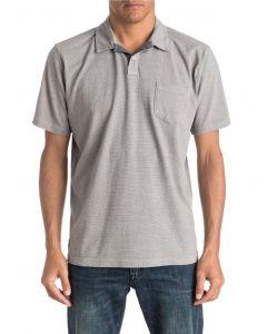 Quiksilver Waterman Men's Strolo 6 Polo Shirt