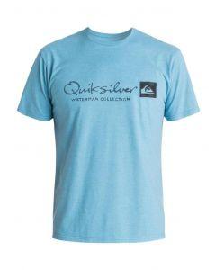 Quiksilver Waterman Men's Original Tee