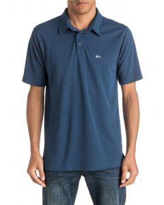 Quiksilver Waterman Men's Water 2 Polo Shirt