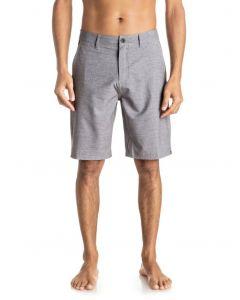 """Quiksilver Men's Platypus Amphibian 21"""" Shorts"""