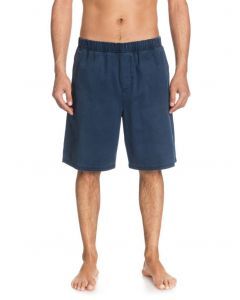 "Quiksilver Waterman Men's Cabo 6 9"" Shorts"