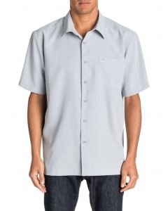 Quiksilver Men's 3Waterman Men's Centinela Shirt