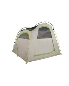 Kelty Camp Cabin Four Person Tent