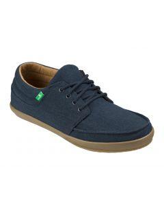 Sanuk Men's TKO Shoe