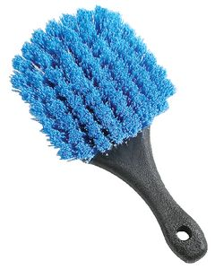 Shurhold Dip & Scrub Brush