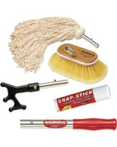 Shurhold Basic Kit