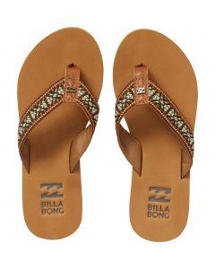 Billabong Women's Baja Sandal
