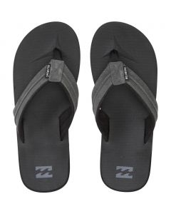 Billabong Men's All Day Impact Lux Sandals