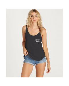 Billabong Women's Summer Babe Tank