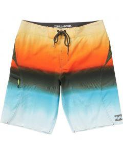 Billabong Men's Fluid X Boardshorts