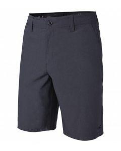 O'Neill Men's Loaded Heather Hybrid Shorts