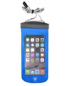 Seattle Sports E-Merse R/S Original XL Blue Waterproof Case