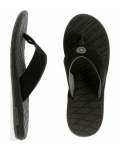 O'Neill Men's Traveler Sandal