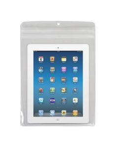 """Seattle Sports Dry Doc 9"""" eTab/iPad Clear Waterproof Case"""